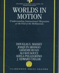 Worlds in motion